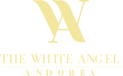 The White Angel Andorra