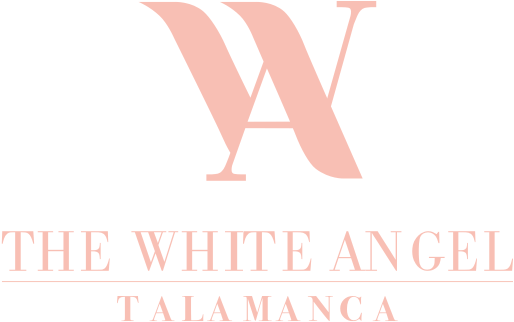 The White Angel Talamanca